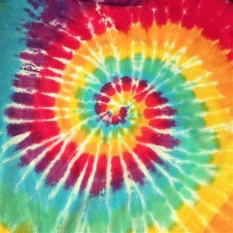 boho colors tie dye background summer boho colors