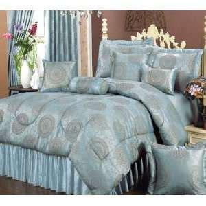 harry potter bed sheets harry potter bed sheets lovemybedroom com