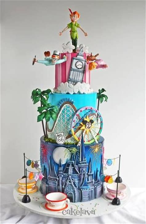 Home Decor Games Online For Adults by 17 Best Ideas About Peter Pan Cakes On Pinterest Peter
