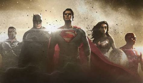 film justice league rating justice league movie what we know so far cinemablend