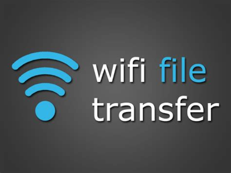 transfer files from android to pc wifi transfer files between your android tablet and pc using wi