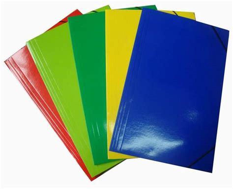 Paper Folder - china hunan common future arts and crafts co ltd colored