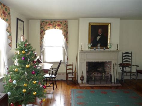 inside of houses file oysterbay newyork wightman house inside jpg