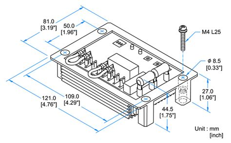 12 linz alternator wiring diagram k