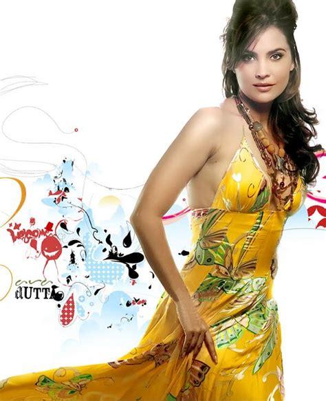 bollywood hot themes com bollywood moon hot bollywood actress lara dutta