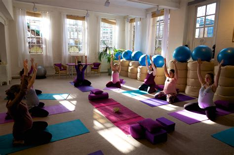 classes for active birth centre antenatal classes at the active