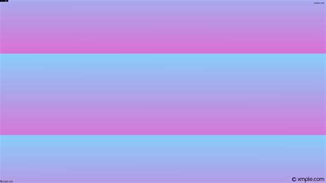 Wallpaper Blue Purple Gradient Highlight Linear Da70d6 Purple Gradient Powerpoint Templates Purple