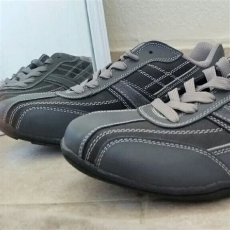47 perry ellis america other casual s shoes 8 1