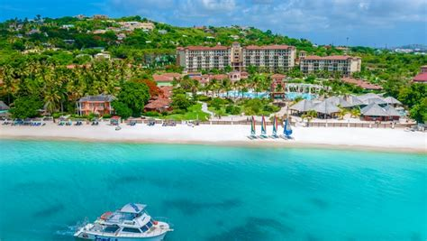 sandals grand antigua you will definitely fall in with this magnificent