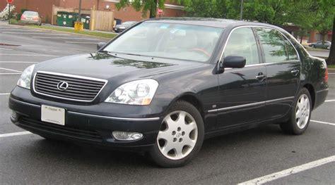 lexus is430 top lexus cars lexus is430