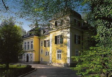 sound of music house tour another good thing is the sound of music tour in saltzburg the house used in the