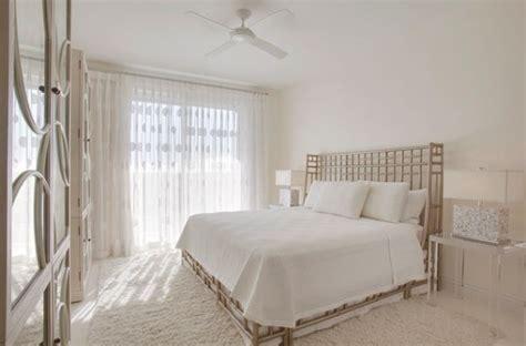 white bedroom design white bedroom design ideas simple serene and stylish