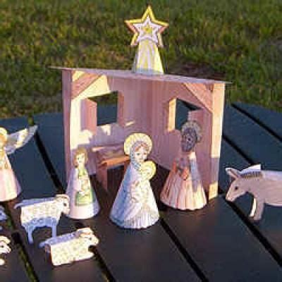 printable nativity ornaments 537 best nativities epiphany images on pinterest
