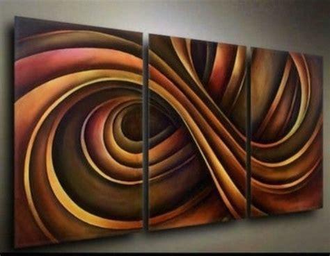 Aliexpress.com : Buy handmade oil painting on canvas
