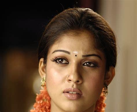 telugu actress face closeup tollywood actress face close up stills nayantara