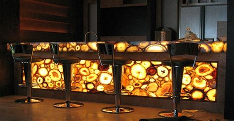 bar top material rendering how to create onyx material in blender cycles