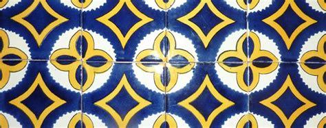 Mexican Handmade Tiles - handmade tiles made mexican tiles