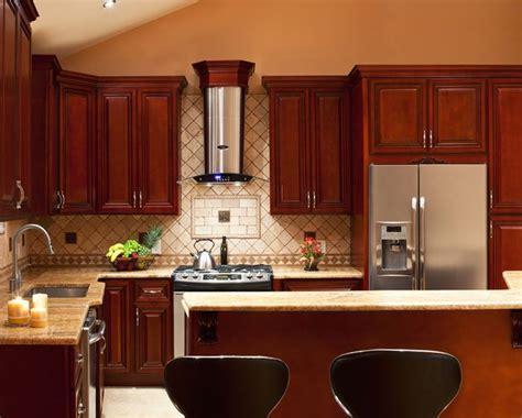 rta kitchen cabinets online rta kitchen cabinets online ready to assemble kitchen