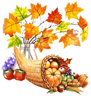 thanksgiving wallpapers animated thanksgiving season wallpaper thanksgiving animation season
