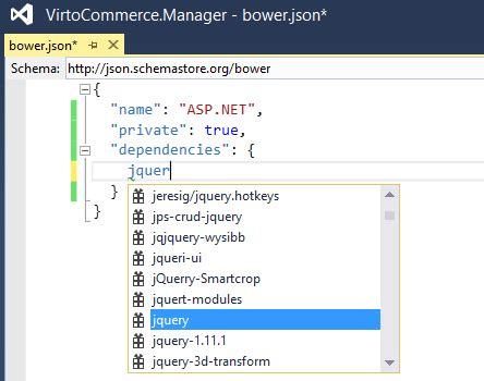 jquery qunit tutorial install jquery ui visual studio backuperbio