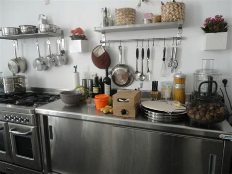cuisine semi professionnelle arles 2 la chambre d h 244 tes suite las cositas