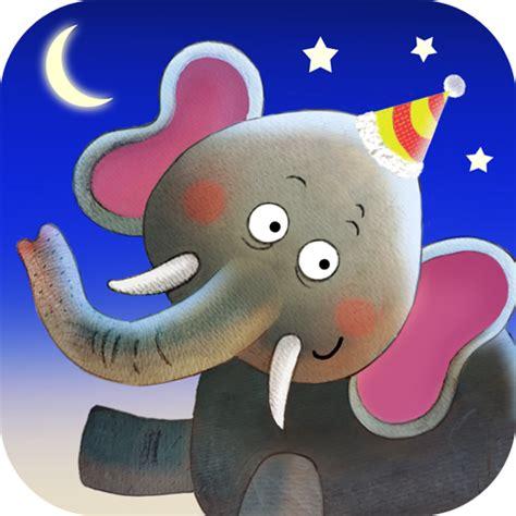 schlaf gut spanisch schlaf gut zirkus der test zur interaktiven gute nacht app