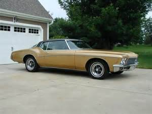 1971 Buick Riviera Boattail For Sale Buy Used 1971 Buick Riviera Boattail In Polk City Iowa