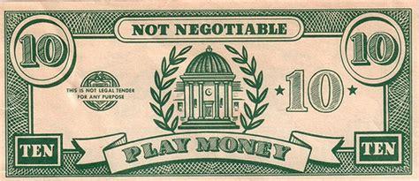Hängematte Design by Play Money Stuff Ha Designs Artbyheather Flickr
