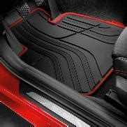 shopbmwusa accessories products floor mats