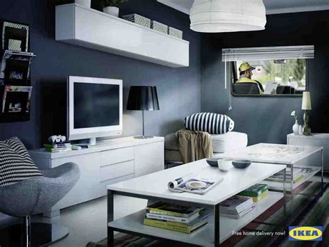 room planner ikea ikea living room planner decor ideasdecor ideas