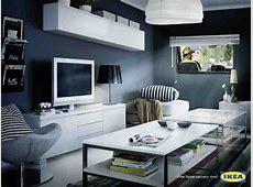 Ikea Living Room Planner - Decor IdeasDecor Ideas Ikea Floating Shelves Kitchen