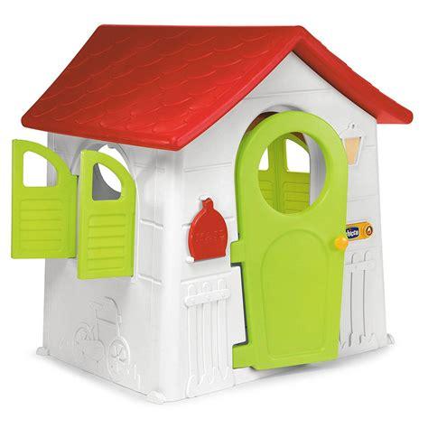 giochi da giardino in legno per bambini giochi da giardino in legno usati giochi da esterno per