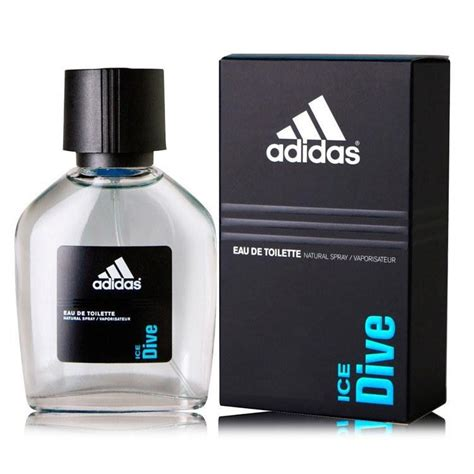 Parfum Adidas Dive adidas dive 3 4 oz edt for filthyfragrance