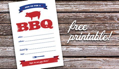 free bbq invitation templates printable parkside prints free printable bbq invitation