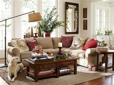 living room pottery barn ideas pinterest 172 best pottery barn images on pinterest living room