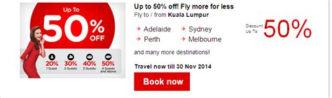 airasia last call air asia go pilipinas fares from php99 you should knows