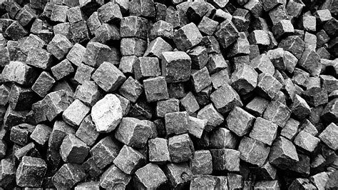 Black And White Soil Pattern free images rock black and white texture cobblestone