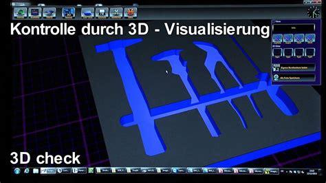 Schubladeneinsatz Selber Machen by Shadowboard Schubladeneinsatz Individuell Selber