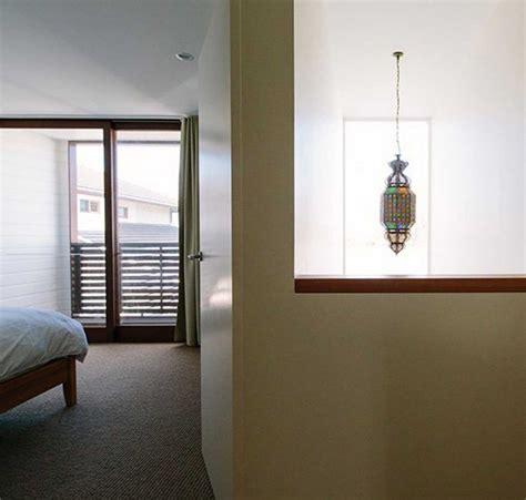 australian home design blogs australian beachfront home encouraging outdoor living