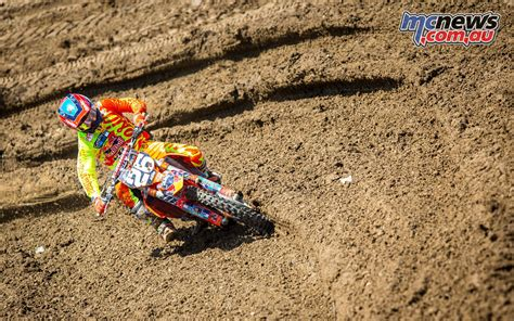 ama motocross points standings 100 ama motocross points standings ama motocross
