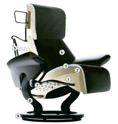 Stressless Chairs Best Price by Stressless Ekornes Chair Cheap Stressless Chair