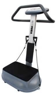 Vibration Machine Benefits And Reviews Vibration