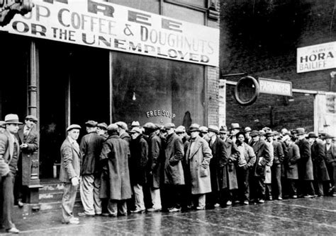 1931 al capone soup kitchen in chicago daniel norton s web