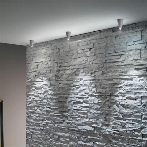 led a soffitto conus led mini soffitto linea light soffitto