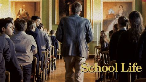 biography documentary movies school life documentary movie review phase9 entertainment