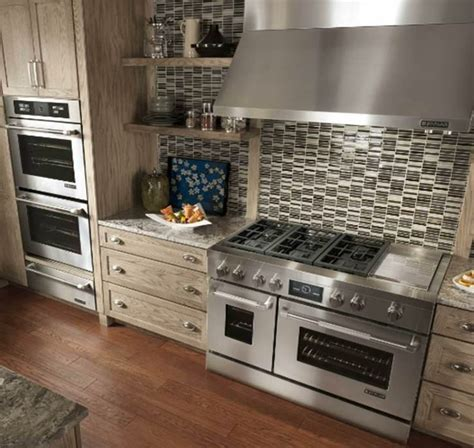 pinterest kitchen ideas 301 moved permanently