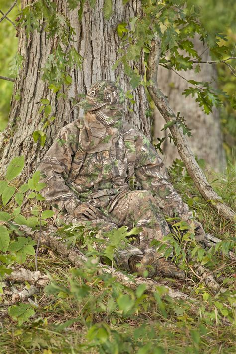 realtree announces xtra 174 and 28 images realtree