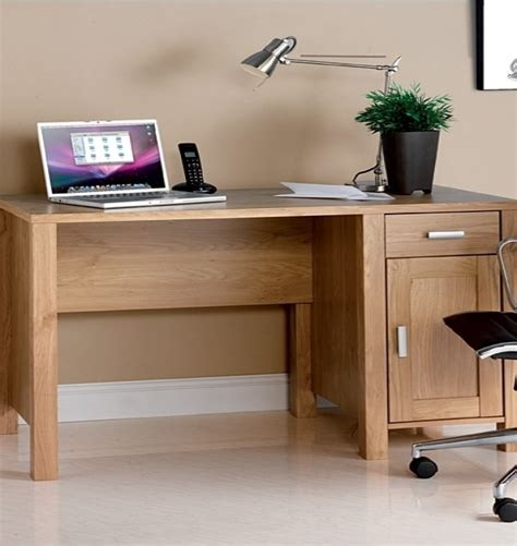 amazon home office desk office home workstation amaws 121 office furniture