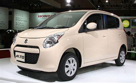 ten cc cars    buy today  pakistan