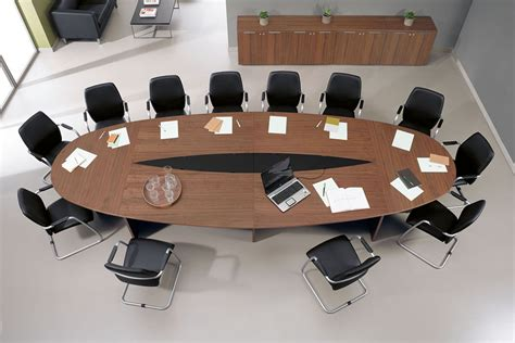 Board Meeting Table Multi Meeting Table Desks International Your Space Our Product